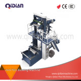 Qd-35 de mini Blazende Machine van de Plastic Film