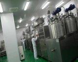 El tanque de almacenaje de calidad superior del zumo de fruta