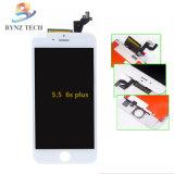 タッチ画面の計数化装置アセンブリとiPhone 6sのための携帯電話LCD