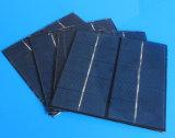 mini panneau solaire polycristallin monocristallin de 5V 4.5W 4.2W 840mA