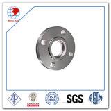 3000lb Flansch ANSI B16.5 Schalter HF-FF Rtj