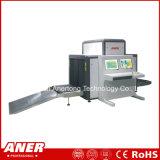 Röntgenstrahl-Gepäck-Scanner für grossen Luaggage Check (K10080)
