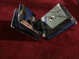Высокое качество Sh-50-90bd, Durable, расчалка стеклянной перегородки двойник 90 градусов