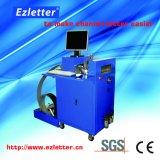 채널 편지 (CNC 깎는 기계)를 위한 Ezletter CNC Notcher
