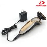 Tagliatore e regolatore di capelli resi personale della fornitura dell'energia elettrica