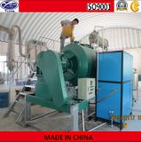 Zkgの真空のまぐわの乾燥機械