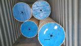 Acar Leiter-Aluminiumleiter-Aluminiumlegierung verstärkt für ASTM B524