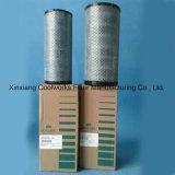 Compresseur d'air de la partie 02250125-371 de compresseur d'air pour la pièce de compresseur de Sullair