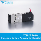 Hilfsgesteuertes Magnetventil des Cs-Vf3130