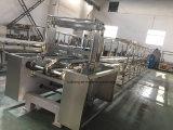 Kh 300 고품질 묵 사탕 기계