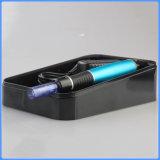 안전한 자동 Microneedle 치료 시스템 재충전용 Derma 펜