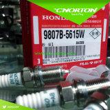 Arrivée neuve 9807b-5615W Sk20pr-A8 pour les bougies d'allumage japonaises de Honda