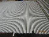 tubo del Calor-Cambiador del acero inoxidable 1.4401/Tp316