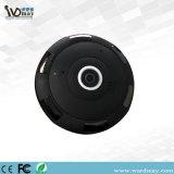 Macchina fotografica dell'interno promozionale del IP di 960p HD Fisheye Onvif mini dalla Cina