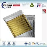 湿気の防止カラー金属泡郵便利用者およびエンベロプ