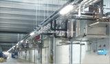 Pilz-Luft, die Gerät für Tasten-Pilz-Bauernhof handhabt
