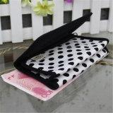 Stile coreano con un mini sacchetto cosmetico dello specchio (GB#60SS)