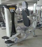 高品質の起重機の体操機械によってつけられているMidrow (SR1-04)