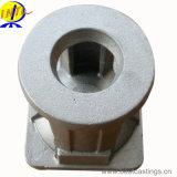Ferro cinzento e carcaça Ductile do ferro para as peças de maquinaria