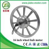 """Jb-92/16 de """" moteur électrique sans frottoir de pivot d'Ebike de roue 16 pouces"""