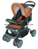Hochwertiger Baby-Kinderwagen mit Autositz (CA-BB237)