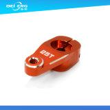 Dongguan Soem-Präzision CNC Bearbeitung-Messing-/Aluminiumteile