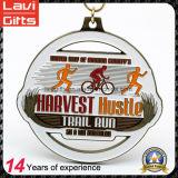 最もよい価格のカスタムスポーツメダル