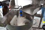 Macchina per l'imballaggio delle merci tessuta ultrasonica disseccante della macchina per l'imballaggio delle merci non -