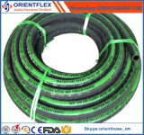Bester Qualitätsabsaugung-und -einleitung-Wasser-Schlauch-Verteiler