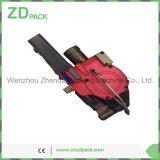 """PPペットストラップ32mmのための大きい力が付いている空気のツール1-1/4 """" (XQD-32)"""