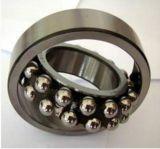 2304 rodamientos autoalineadores del rodamiento de bolitas de los componentes industriales Tn9 SKF