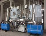 Secador de pulverizador centrífugo da série do LPG