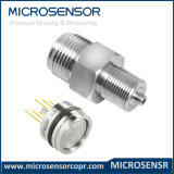 Konstanter Netzstrom-hoch beständiger druckelektrischer Druck-Fühler Mpm281