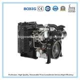 gerador 70kVA Diesel silencioso psto por Lovol Motor