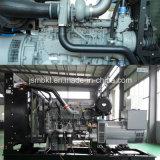 Perkins Engine이 강화하는 고품질 800kw/1000kVA 디젤 엔진 발전기 세트