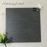 居間の現代デザイン完全なボディ床の熱絶縁体の陶磁器の壁は価格をタイルを張る