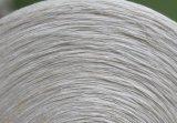 Hilado de lino que teje 20s/1 de la máquina del hilado de lino de la venta al por mayor el 100%