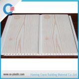 200/250mm glatte Drucken Belüftung-Badezimmer-Wand