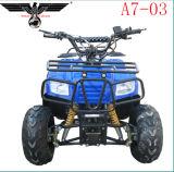 Quadrato popolare del motociclo ATV della benzina A7-03 con Ce