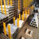 2016 pièces de rechange de rupteur hydraulique, burin de marteau de roche