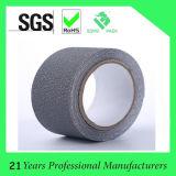 80 Grit Negro cinta antideslizante para el uso de la seguridad de la escalera