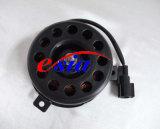 Motor de ventilador auto de la CA para Waja Patco Jh5079