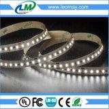 Alta striscia costante della corrente LED di Brightnedd 140LEDs 14W/m