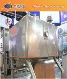 Het Systeem van de Voorbereiding van de Tank van de Opslag van de drank
