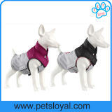 Pet Product Supply Alta qualidade Inverno Pet Dog Clothing