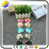 Óculos de sol para óculos de moda de alta qualidade para Unisex