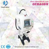 Dioden-Laser-Maschine der Fabrik-Direktverkauf-gute Qualitäts808nm für permanenten Haar-Abbau