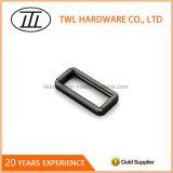Inarcamento in lega di zinco dell'anello del blocco per grafici con l'alta qualità