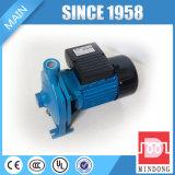 Einzelne Cpm-Serien-zentrifugale Wasser-Pumpe des Antreiber-2HP