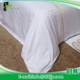 工場販売の卸売350のカウントの寝具カバーセット